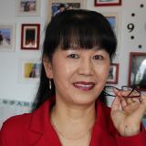 Jianxin Zhang