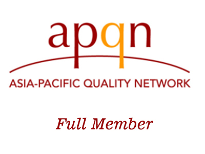Academic Quality Agency for New Zealand Universities