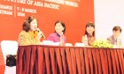 panel-discussion-1-chaired-bywai-sum-wong