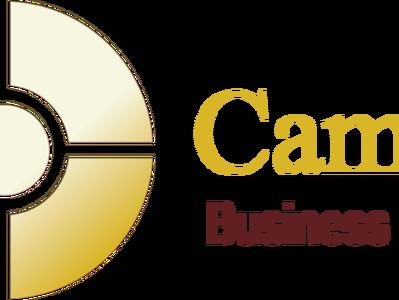 thumb_Orignal-CamEd-logo-800x347